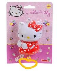 """Музыкальная игрушка """"hello kitty"""", Simba (Симба)"""