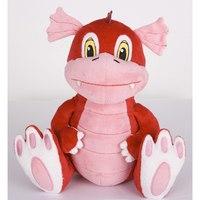 """Мягкая игрушка """"дракончик-малыш"""" (25 см), Gulliver (Гулливер)"""