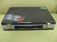 "Набор ""чемодан агента 007"", Новый формат"