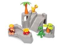 """Игровой набор """"первые друзья. динозавры"""", Tolo Toys (Толо Тойс)"""