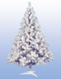 . ель, 90 см (е0429), Snowmen