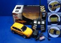 "Радиоуправляемая машина ""road master"", Shenzhen Jingyitian Trade Co., Ltd."