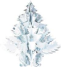 """Новогоднее украшение """"елка"""", Mister Christmas"""