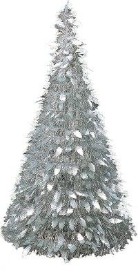 ". ель ""mt-2"", 125 см, Mister Christmas"