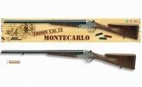 Ружье montecarlo, 84 см, Edison