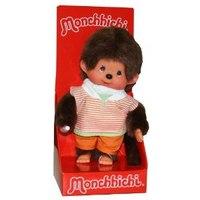 """""""обезьянки"""" мальчик в оранжевых брючках, Sekiguchi"""