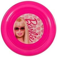 "Летающая тарелка ""barbie"", Halsall Toys Internationals"