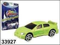 """Машинка """"water chameleon sedan"""", Autotime"""