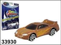 """Машинка """"water chameleon racing"""", Autotime"""