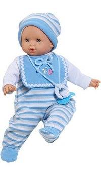 """Кукла """"алекс"""" (39 см), Paola Reina"""