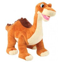 """Динозавр """"литтлфут"""", озвученный (26 см), Мульти-Пульти"""