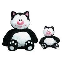 """Мягкая игрушка """"кот- котя"""" (71 см), Gulliver (Гулливер)"""