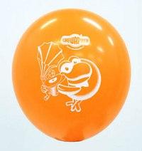 """Набор воздушных шаров """"смешарики"""", BELBAL"""