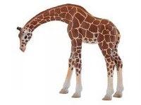 Жираф, 14,5 см, Bullyland