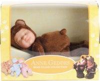 "Мягкая игрушка ""детка-мишка"", Unimax"