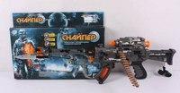 """Оружие на батарейках """"снайпер"""", Play Smart (Joy Toy)"""
