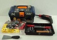 Набор инструментов в ящике, Shantou Gepai