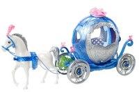 """Набор """"волшебная карета золушки"""", Mattel (Маттел)"""