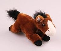 Лошадка (20 см), Fluffy Family