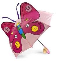"""Зонт детский """"бабочка"""" (46 см), Mary Poppins"""