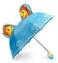 """Зонт детский """"золотая рыбка"""" (46 см), Mary Poppins"""