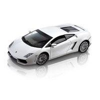 "Машина ""lamborghini lp560 stradale"", Mondo Motors"