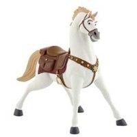 Конь, 9,5 см, Bullyland