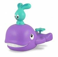 """Игрушка для купания """"бани - лови волну"""", Ouaps"""