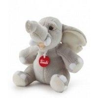 """Слон """"пауло"""" (20 см), Trudi"""