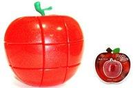"""Головоломка """"красное яблоко"""", China Bluesky Trading Co"""
