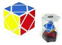 """Головоломка """"magic cube"""", """"куб"""", China Bluesky Trading Co"""