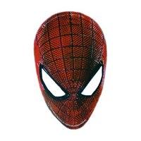 """Маски """"человек-паук - невероятный"""", Procos S.A."""
