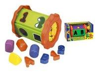 """Развивающая игрушка """" сортер с буквами"""", A&H TOYS"""