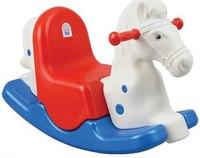 "Качалка ""лошадка"" (happy horse), PILSAN"