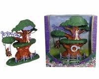 """Игрушка """"волшебное дерево"""", Magic Fairies"""