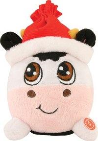 """Новогодняя игрушка """"овечка"""". арт. dp-02/4, Mister Christmas"""