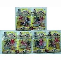 """Набор игровой c драконом """"wars"""", Shenzhen Jingyitian Trade Co., Ltd."""