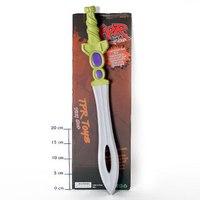 """Оружие """"меч"""", Shenzhen Jingyitian Trade Co., Ltd."""
