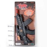 """Оружие """"автомат"""", Shenzhen Jingyitian Trade Co., Ltd."""
