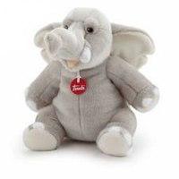 """Слон """"пауло"""" (30 см), Trudi"""