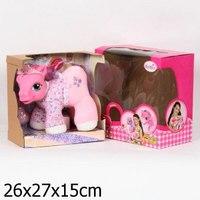 Любимая пони, Карапуз (товары для детей и игрушки)
