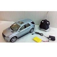 Машинка на радиоуправлении, Shenzhen Jingyitian Trade Co., Ltd.