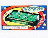 """Настольная игра """"футбол"""", Shantou Gepai"""