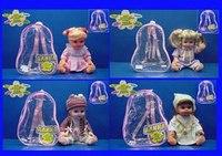 """Кукла """"алина"""", озвученная, Shantou Gepai"""