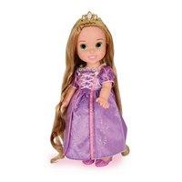 """Кукла """"disney принцесса - малышка рапунцель"""", Jakks Pacific"""