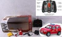Машина на радиоуправлении, Shantou Gepai
