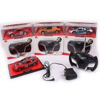Радиоуправляемый гоночный автомобиль, Shenzhen Jingyitian Trade Co., Ltd.