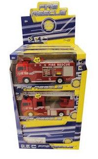 Инерционная пожарная машина, Shenzhen Jingyitian Trade Co., Ltd.