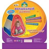 Детская игровая палатка «волшебный домик», Shantou Gepai
