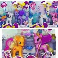 """Игровой набор """"принцессы"""", Hasbro (Хасбро)"""